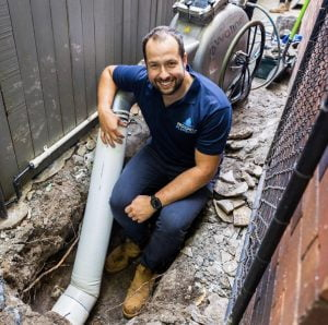 vaucluse-pipe-relining