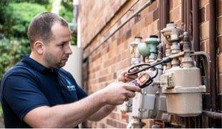 https://proximityplumbing.com.au/wp-content/uploads/2020/11/Emergency-Gas-Repairs.jpg