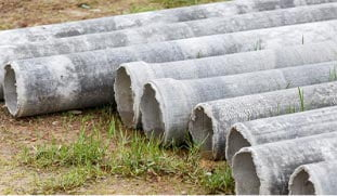 https://proximityplumbing.com.au/wp-content/uploads/2020/11/Pipe-Types-Asbestos-Cement.jpg