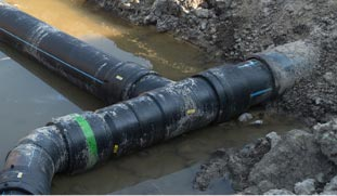 https://proximityplumbing.com.au/wp-content/uploads/2020/11/Pipe-Types-Stormwater-Sewer.jpg