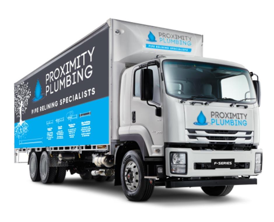 https://proximityplumbing.com.au/wp-content/uploads/2020/11/Truck-Mockup.jpg