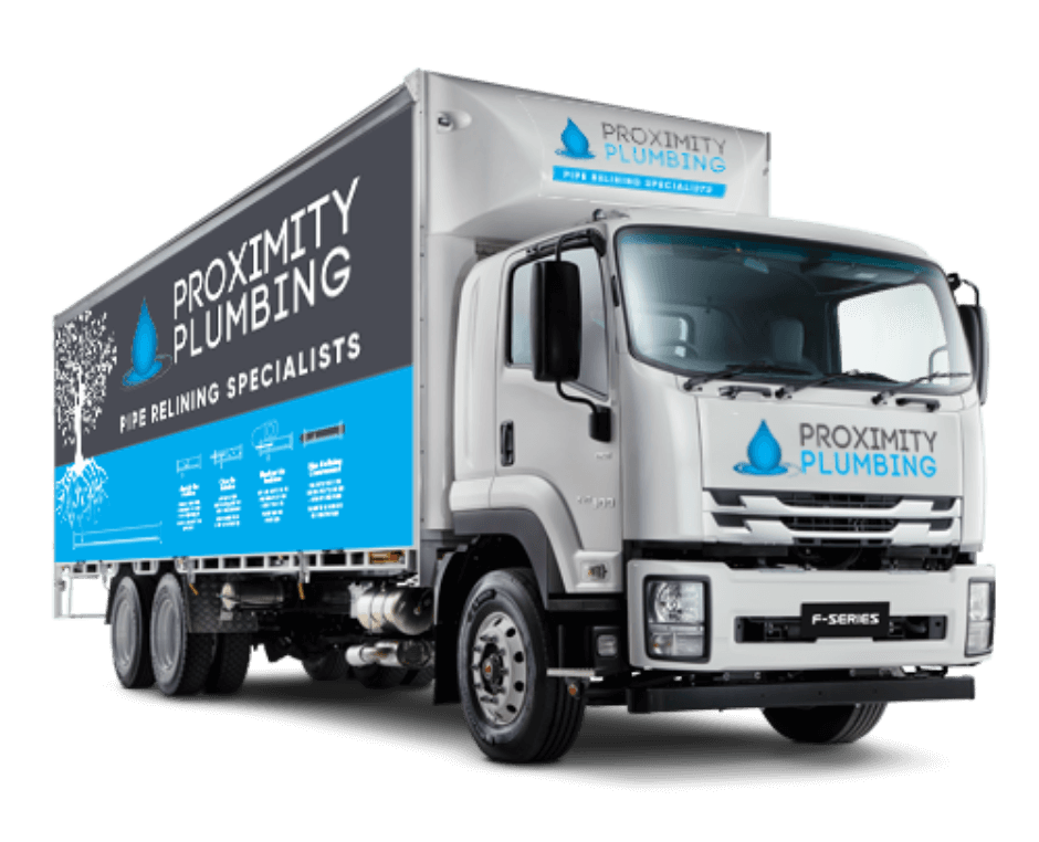 Pipe Relining Chatswood - Proximity Plumbing Local Brawoliner Experts
