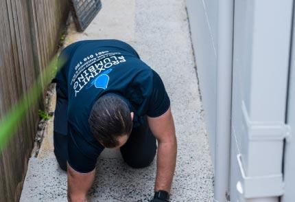 Plumbing Service image