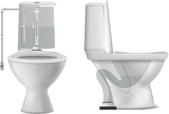 https://proximityplumbing.com.au/wp-content/uploads/2020/11/toilets.jpg