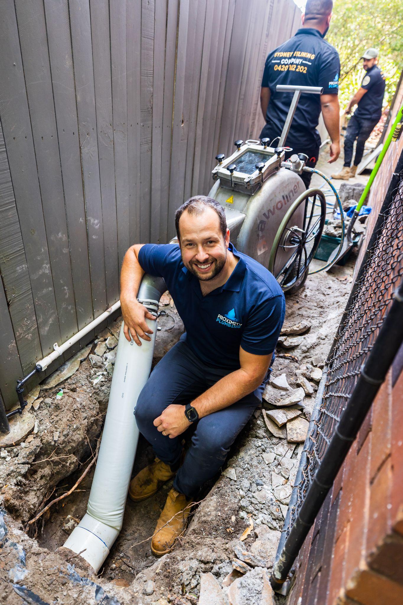 https://proximityplumbing.com.au/wp-content/uploads/2020/12/Sydney-Relining-Company.jpg
