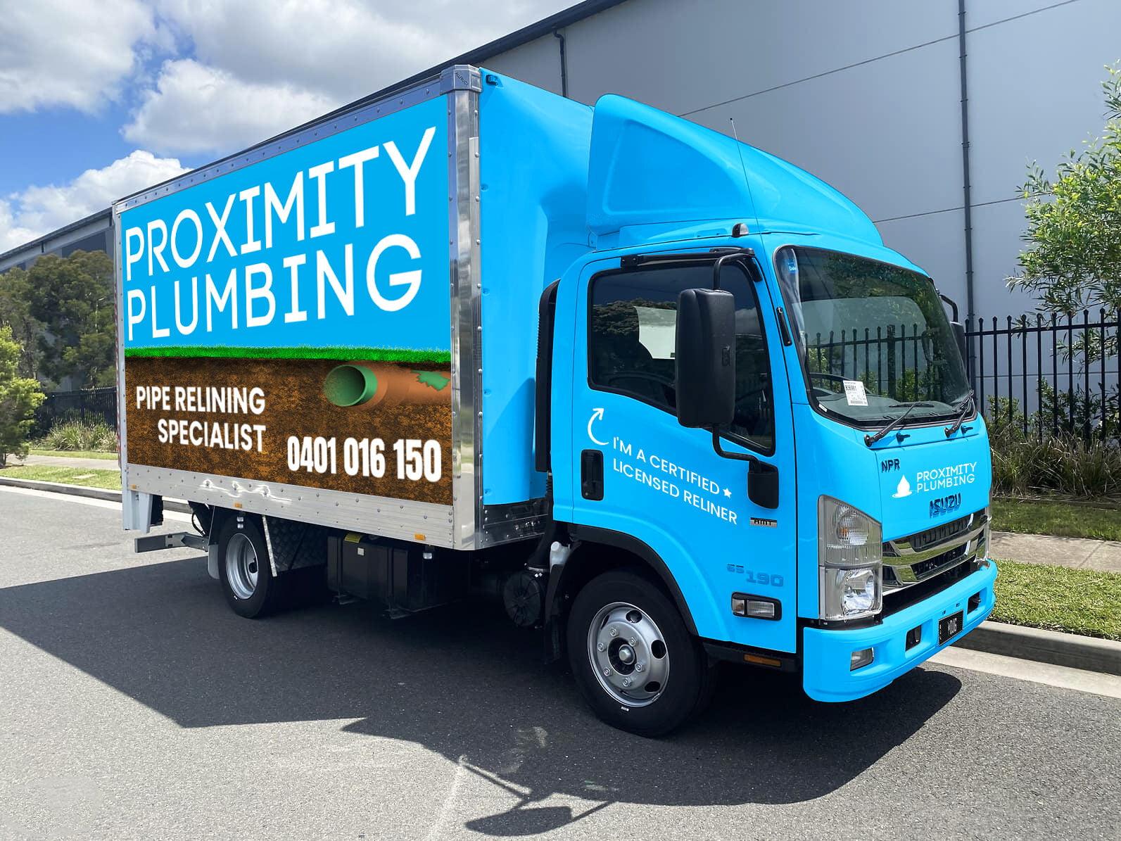 https://proximityplumbing.com.au/wp-content/uploads/2021/01/Pipe-Relining-Sydney-e1611103770855.jpg