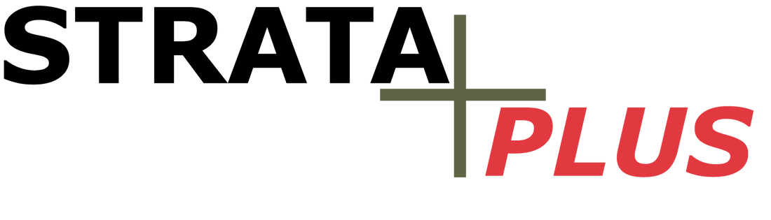 relationship-logo