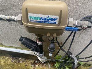 Bronte-Rainwater-tank