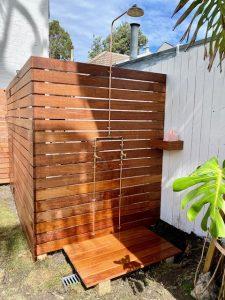 Outdoor-shower-Bondi