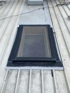 Surry-Hills-Roof-Leak