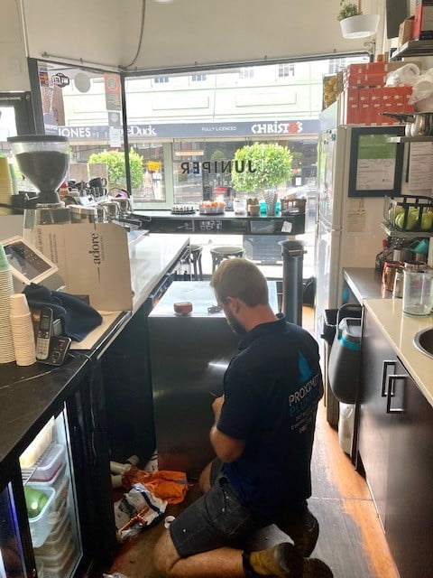 jupiter-cafe-paddington.png