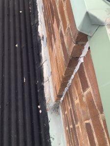 Randwick-Leaking-Pipe