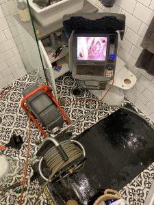 Bondi-Junction-Blocked-Toilet