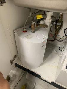 Rosebery-Hot-Water-System