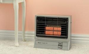 portable-gas-heater