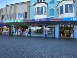 Bondi-Beach-Commercial-Plumbing