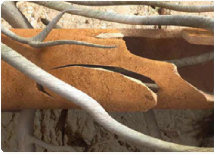 drain-slide