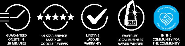 Proximity_award